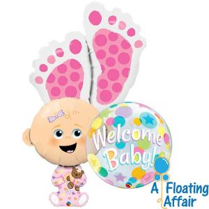 baby-balloons