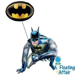 batman-airwalker-balloon