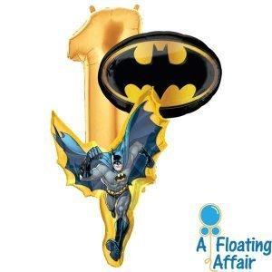 batman-balloon
