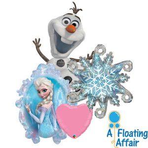 frozen-balloons