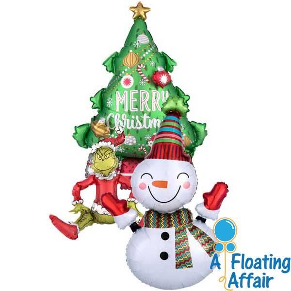 grinch-christmas-balloons