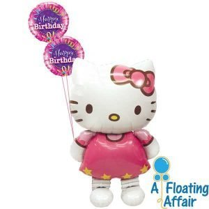 hello-kitty-airwalker-balloons