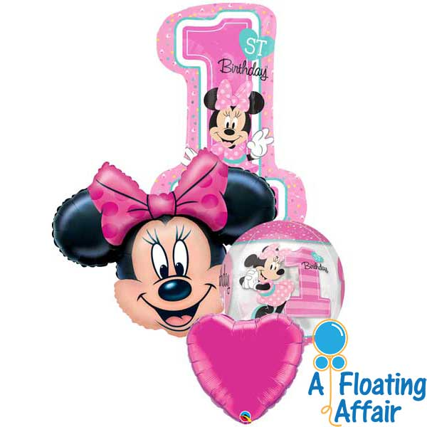 minnie-mouse-age-balloons